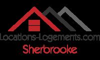 Locations-Logements.com | Sherbrooke