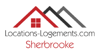 Locations-Logements.com | Sherbrooke